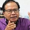 Biaya Jadi Kepala Daerah Hingga Rp100 Miliar, RR Minta Threshold Dihapus
