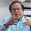 Sentul City Serobot Tanah Warga, RR: Pengusaha Berani Kurang Ajar Karena Tahu Penguasa Gak Bela Rakyat