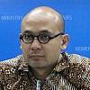 PBB Selidiki Polisi Indonesia Selundupkan 29 Senapan Kalashnikov