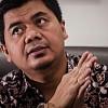 KPU: 70.000 Warga DKI Terancam Kehilangan Hak Pilih