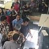 KPU Siapkan 45 Juta Lebih Surat Suara untuk Pilkada 2017