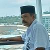 Sikapi Papua: Tahan Diri,  Segera Jahit Retakan Sendi Sendi Berbangsa