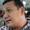 Surat Terbuka buat Presiden Joko Widodo: Inpres BPJS? Jangan. Please Deh!