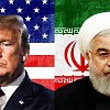 Iran Hate's To United States Will Never be Stopped