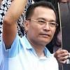 ProDEM: Peradilan Untuk Syahganda Nainggolan Patut Dicap Tidak Benar
