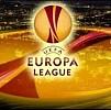 Hasil Undian Babak 16 Besar Liga Europa, Manchester United Kontra Liverpool