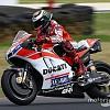 Jorge Lorenzo Mengakui Ada yang Tak Beres di Ducati