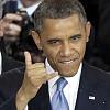 Tak Lagi Jabat Presiden, Obama Sediakan Forum Untuk Warga Yang Ingin Bekerja