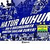 Ini 11 Pemain yang Dilepas Persib Bandung