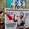 Relawan Rajali Bangkit Tegas Dukung Rizal Ramli di Pilpres 2024: Hanya Dia Yang Bisa Perbaiki Indonesia