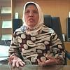 Mendagri Diminta Batalkan Keterpilihan Ratu Ati Sebagai Wakil Walikota Cilegon