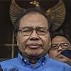 Rizal Ramli Sedih Kalau KPK Warisi Buah Mengkal...