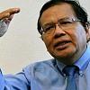 Rizal Ramli Beberkan Koalisi Dagang Sapi, Menteri & Uang