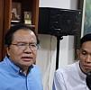 Rizal Ramli: Manajemen Ekonomi Makro Indonesia Ala Tensoplast!