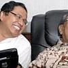 Lima Saran Rizal Ramli Atasi Kemelut Papua