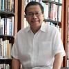 Rizal Ramli Tuding Sri Mulyani 'Ratu Utang'