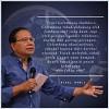 Rizal Ramli: Kekuasaan Ditumpuk, Kemampuan Selesaikan Masalah Semakin Nihil