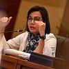 Skandal Samurai Bonds, Menteri Keuangan Sri Mulyani Diduga Rugikan Negara Rp 663,4 miliar