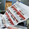 KPU Jakarta Siapkan Surat Suara 7,3 Juta