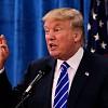Begini Sikap Trump Terkait Uji Rudal Baru Korea Utara