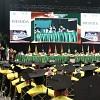 Unas Wisuda Lulusan Program Pascasarjana, Sarjana dan Diploma 2019/2020 Secara Luring