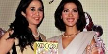 Nadia Mulya: Rizal Ramli Istilahkan Century Seperti Ember Bocor, KPK Harus Usut Kebocorannya!