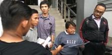 Untuk Ketiga Kalinya,  Imam Besar FPI Rizieq Shihab Dilaporkan ke Polisi