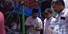 Presiden PKL:  Jaga Marwah PKL, Jangan Jadi Pecundang