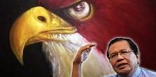 Rizal Ramli: Tokoh Candid, Reformer dan Game-Changers