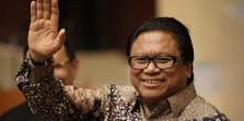 Wakil Ketua MPR: Dai Perkokoh Empat Pilar