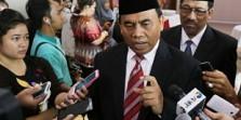 Jadi Saksi Kasus Suap Reklamasi, Saefullah Disodorkan 16 Pertanyaan Oleh KPK