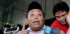 Arief Sambut Positif Pernyataan Presiden Untuk Rembuk Nasional