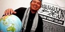 Aksi Bela Islam 212: Berhentikan dan Penjarakan Ahok