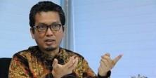 Hanya di Rezim Jokowi Kata-kata Mulia