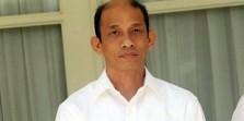 DPR Nyatakan Syarat Arcandra Menjadi Menteri Sudah Terpenuhi