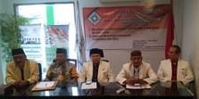 Cetak Dai Milenial, Bakomubin Gelar Festival Mubaligh  Indonesia