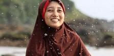 Penjelasan Akun @estiningsihdwi Terkait 5 Pahlawan Kafir