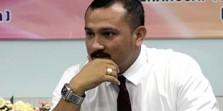 Viral Rekaman Dirut PLN dan Menteri BUMN: Bukti Keamanan Negara Lemah