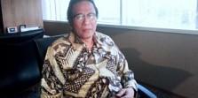 Membangun Indonesia Lewat Reformasi Koperasi