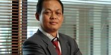 Korupsi Indonesia Stadium 4, Jaksa Agung Gagal Implementasikan Revolusi Mental Pemberantasan Korupsi