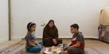 UNHCR Umumkan Dana Zakat Pengungsi, Struktur Keuangan Islam Global untuk Membantu Populasi Pengungsi di Seluruh Dunia