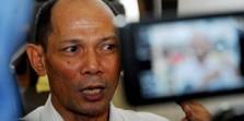 Ichsanuddin Noorsy: Lewat Pengampunan Pajak Menjaring Rasa Keadilan