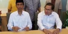 Pasangan Jokowi-Rizal Ramli Bakal Dapat Suara Lebih Dari 60 Persen