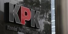 KPK Didesak Usut Kasus Pemakaian Dana Pendidikan untuk Proyek Pelabuhan Cilegon