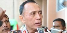Kapolda Metro Beberkan Aliran Dana Logistik Percobaan Makar Rachmawati