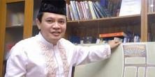 Ancaman Ahok kepada KH Ma`ruf Amin Harus Dilawan