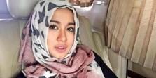 Kisah Asmara Masih Tanda Tanya, Bella Didoain Nikah Sama Ponakan Jusuf Kalla