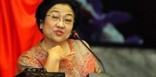 Megawati Soekarnoputri Resmi Dipolisikan Terkait Penistaan Agama
