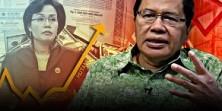 Aktivis Pergerakan Fasilitasi Debat Terbuka Rizal Ramli Vs Sri Mulyani