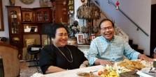 Langkah Sang Rajawali Ngepret Rizal Ramli: Ketemu Prabowo, SBY, Rachmawati, Tokoh Agama dan ke Makam Bung Karno